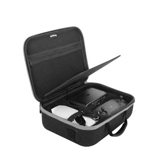 Чанта за аксесоари и дрон Mavic Mini