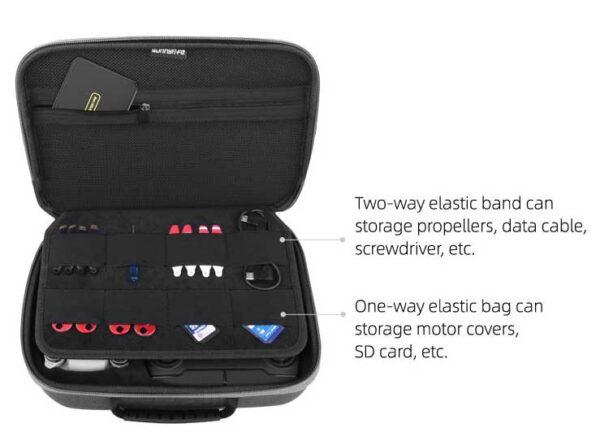 Чанта за дрон и аксесоари за Mavic Mini