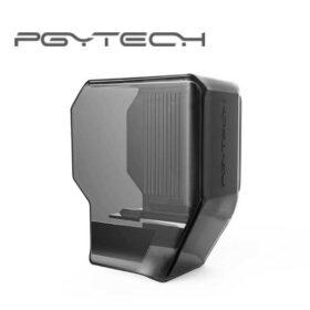 Предпазител за камерата на Osmo Pocket-Pgytech
