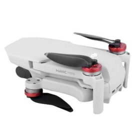 Протектори за моторите на Mavic Mini