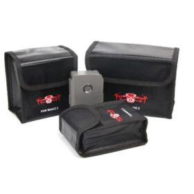 Калъфи за батерии на дрон Mavic 2