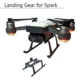Повдигащи крака за дрон DJI Spark