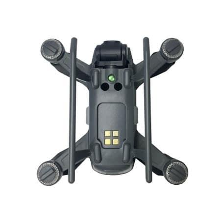 Повдигаща рамка за дрон DJI Spark