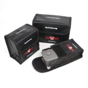 Предпазни калъфи за батерии на Mavic 2