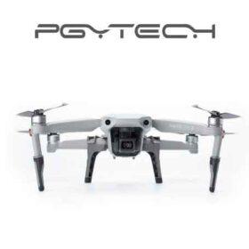 PGYTECH-повдигащи крачета за дрoн Mavic Air 2
