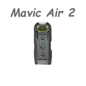 Mavic Air 2-Резервна част
