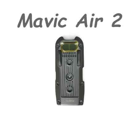 Mavic Air 2-Резервна част