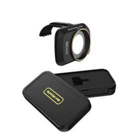 MCUV филтър за дрон Mavic Mini