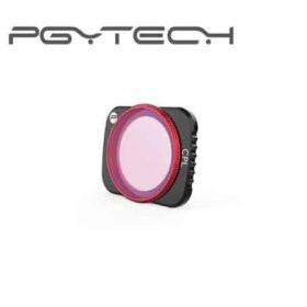 PGYTECH-CPL филтрър за DJI Mavic Air 2