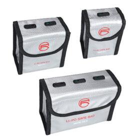 Предпазен калъф за батерия на дрон Mavic Air 2