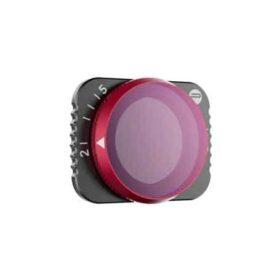 VND филтър Pgytech за Mavic Air 2 от 2 до 5 стопа