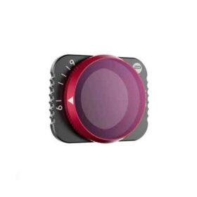 VND филтър за Mavic Air 2 от 6 до 9 стопа