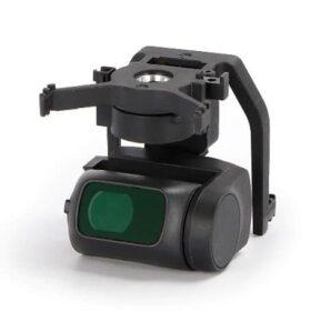 Ремонтен комплект гимбал за дрон Mavic Mini