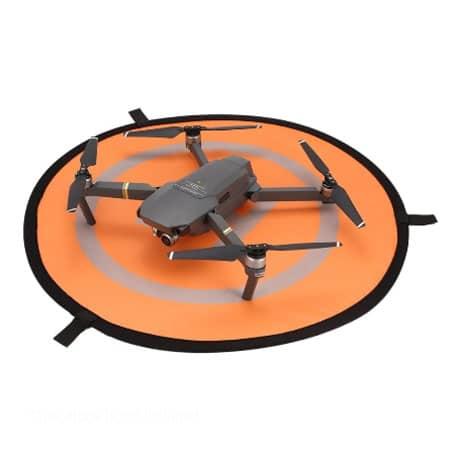 Площадка за дронове (75cm)