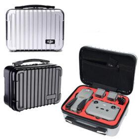 Чанта за дрон DJI Mavic Air 2 за носене през рамо