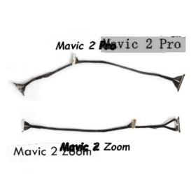 Кабел за видео сигнала на дрон DJI Mavic 2 Pro i Zoom
