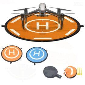 Площадка за големи дронове дронове (110cm)