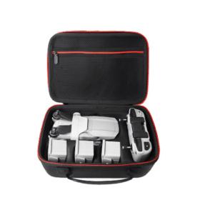 Чанта за пренос на дрон DJI Mavic Air 2