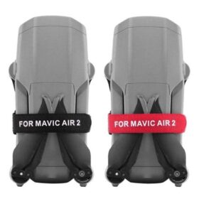 Ленти за транспортиране на Mavic Air 2
