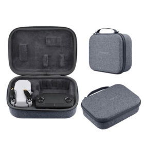 Портативна чанта за дрон Mavic Mini