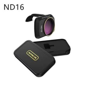 ND-16 филтър за дрон Mavic Mini 2/Mavic Mini