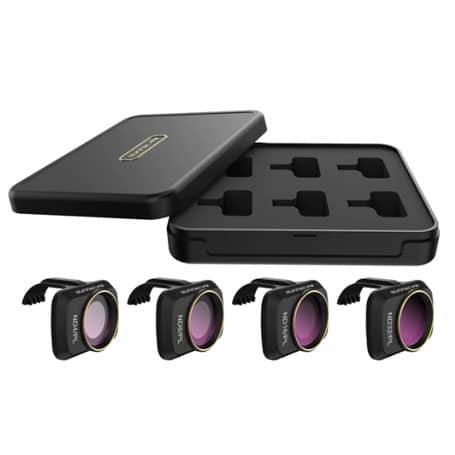 Комплект NDPL филтри за дрон Mavic mini /Mini 2