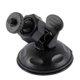Вакуум стойка за монтаж на GoPro