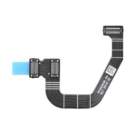 Лентов кабел за задните сензори на дрон Mavic Air 2