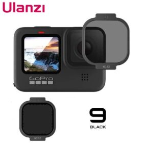 ND 32 филтър за Gopro Hero 9 Black