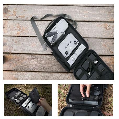 Cynova-чанта за дрон Mavic Air 2