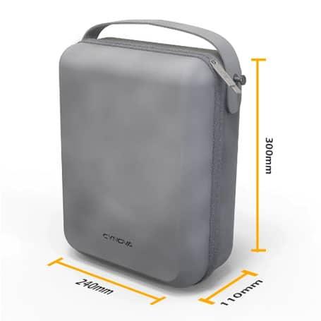 Чанта за Mavic Air 2